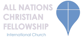 ALL NATIONS CHRISTIAN FELLOWSHIP